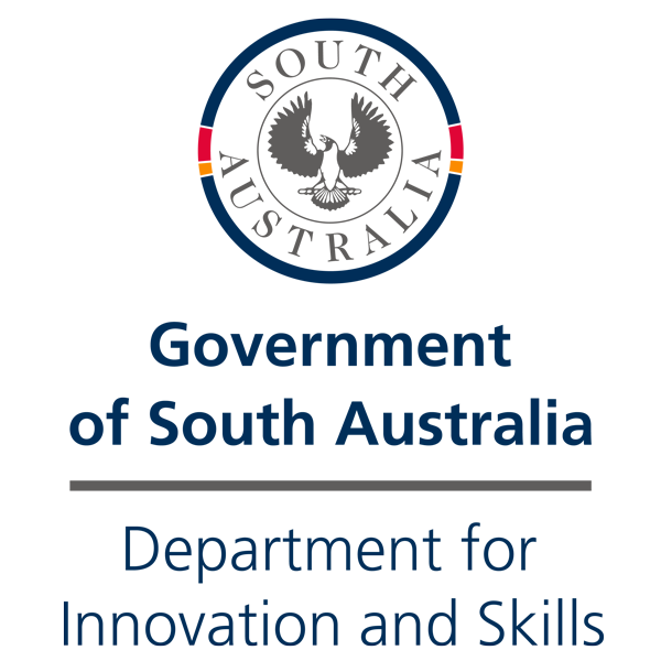 Department for Innovation and Skills Logo
