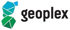 Geoplex logo