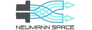 Neumann Space logo
