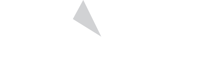 South Australia - Brand SA White Logo